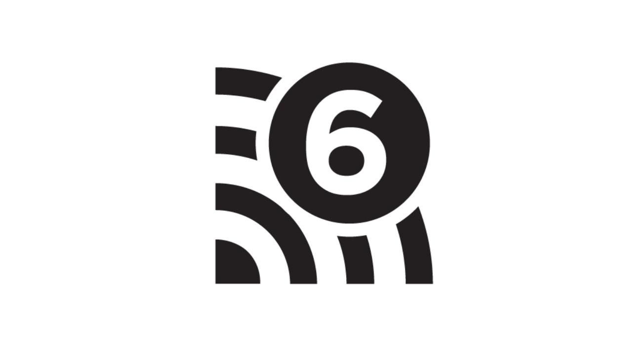 imagen wifi 6