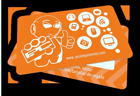 comprar online tarjeta regalo baujaus