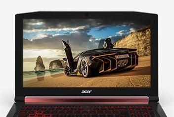 Acer FullHD