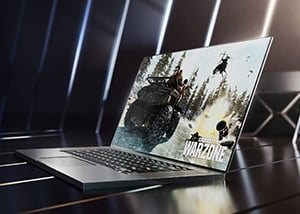 aplus-30-series-laptops-300x300.jpg