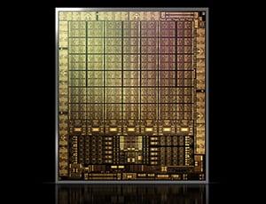 architecture-aplus-300x300.jpg