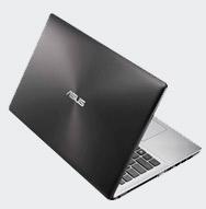 PCs y portátiles