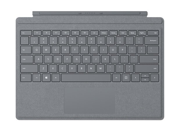 Microsoft Surface Pro - Imagen 07