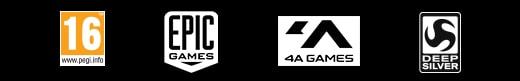 Logos Publishers