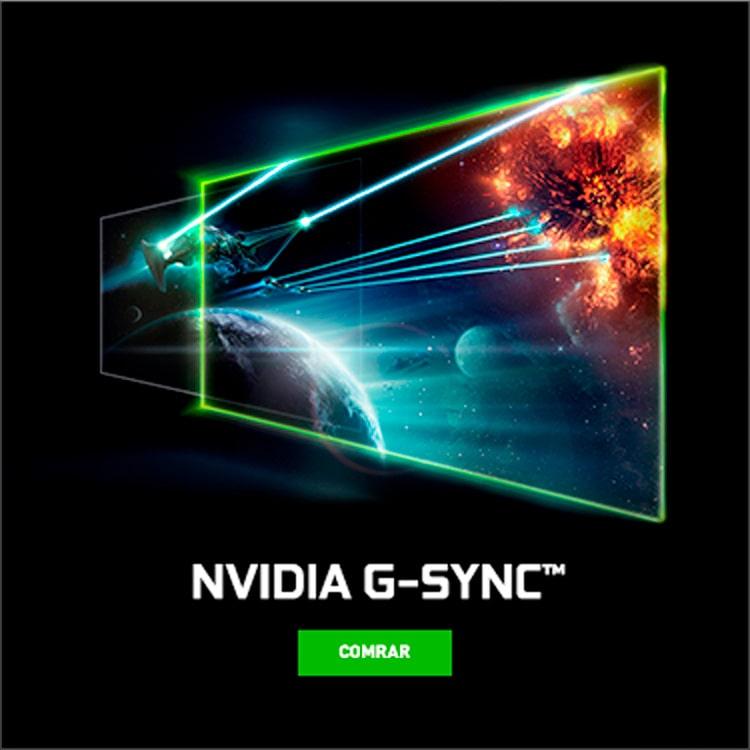 Nvidia GeForce RTX Laptops