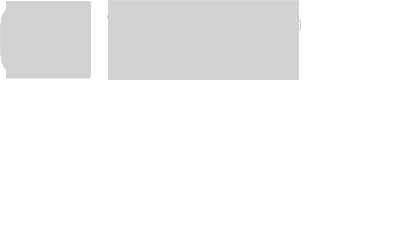 Oculus Rift es todo lo que necesitas para la RV