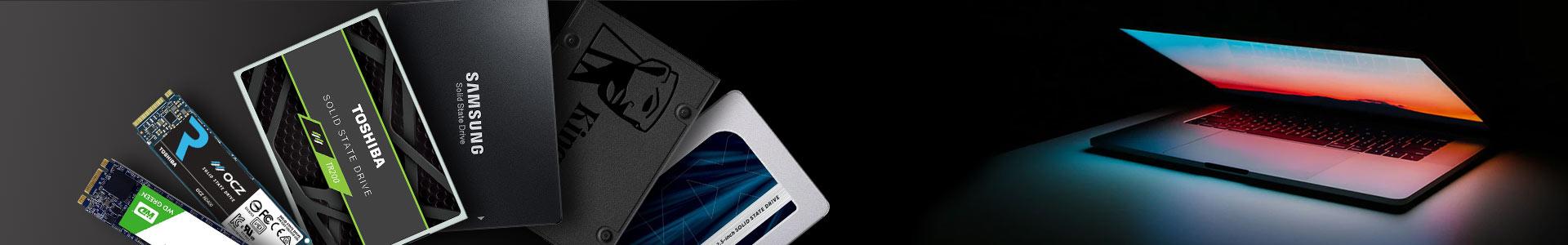 Mejora el rendimiento de tu SSD con estos consejos